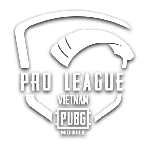 PUBG MOBILE PRO LEAGUE VIỆT NAM SEASON 2