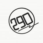 290 eSport